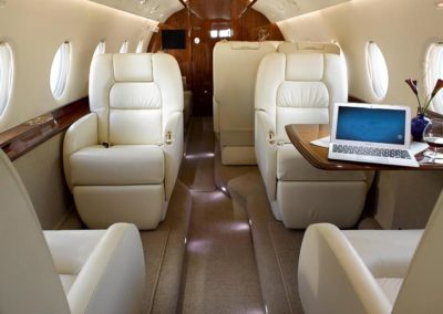 interior-design-aircraft-executive-aircraft-maintenance-aft-G200