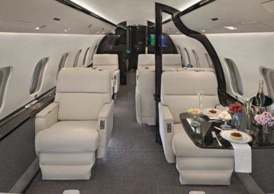 interior-design-aircraft-executive-aircraft-maintenance-aircraft